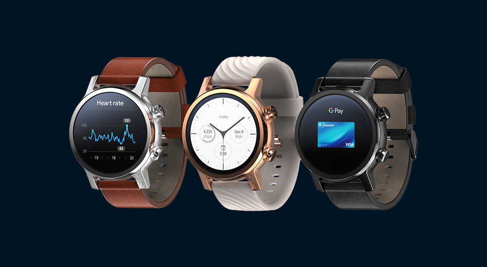 If You Want a New Moto 360, Now is the Time to Order | Droid Life
