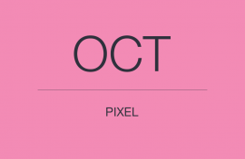 October Android Pixel Update