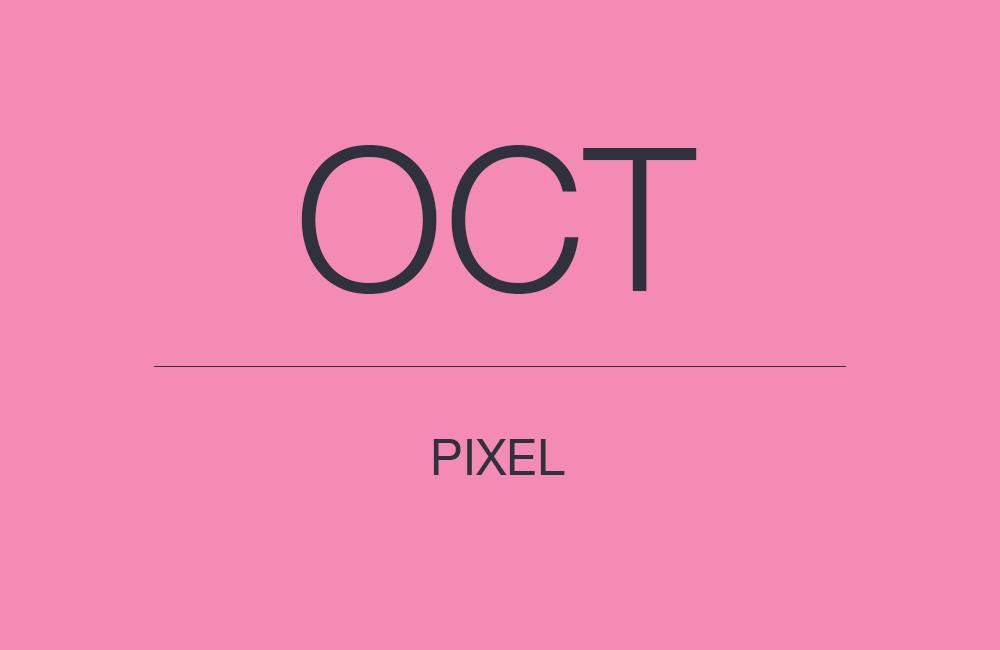 October Android Update Pixel 3