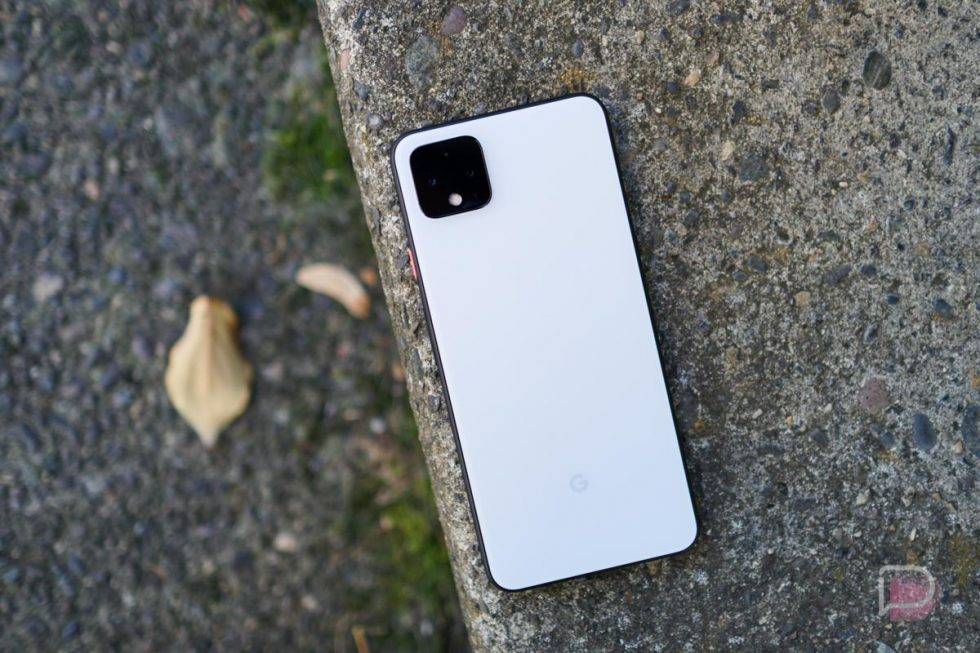 Pixel 4 XL Deal