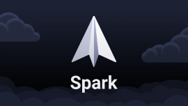 Spark Email Android