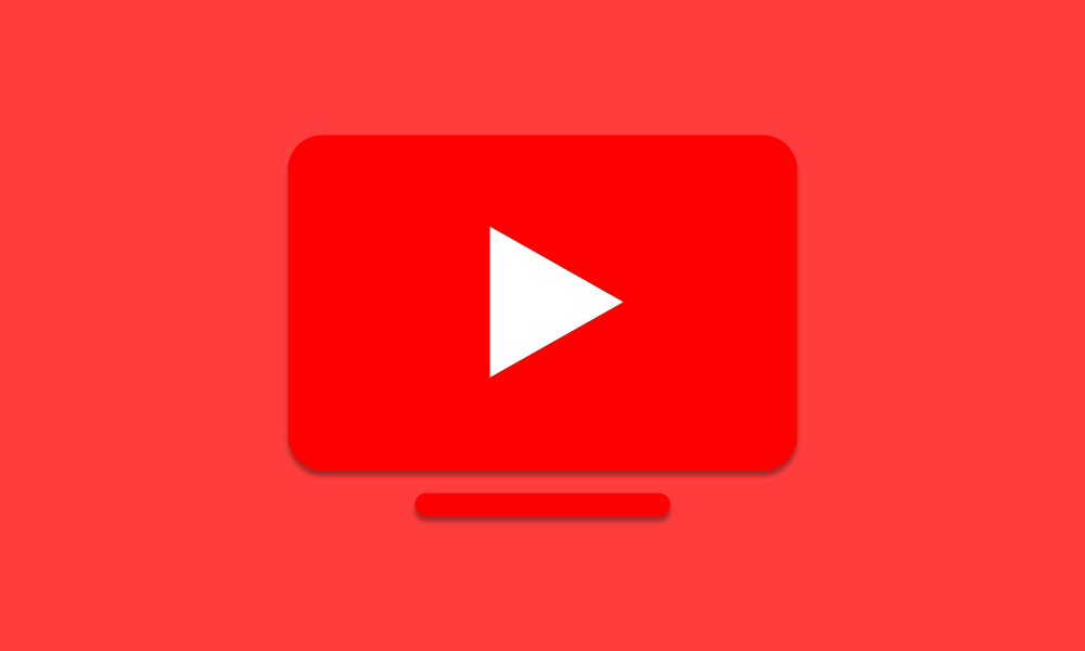 YouTube TV Subscribers Getting 3-Month Free YouTube ...Youtube Tv