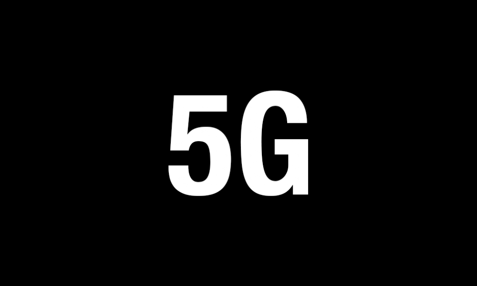 Your New Phone in 2020 is Going to Have 5G Whether You are Ready or Not