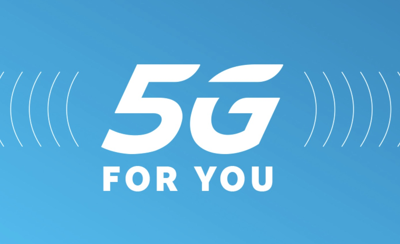 Here are 13 New 5G Markets for AT&T