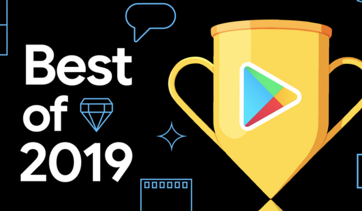 google names the play store 39 s best of 2019 droid life. Black Bedroom Furniture Sets. Home Design Ideas
