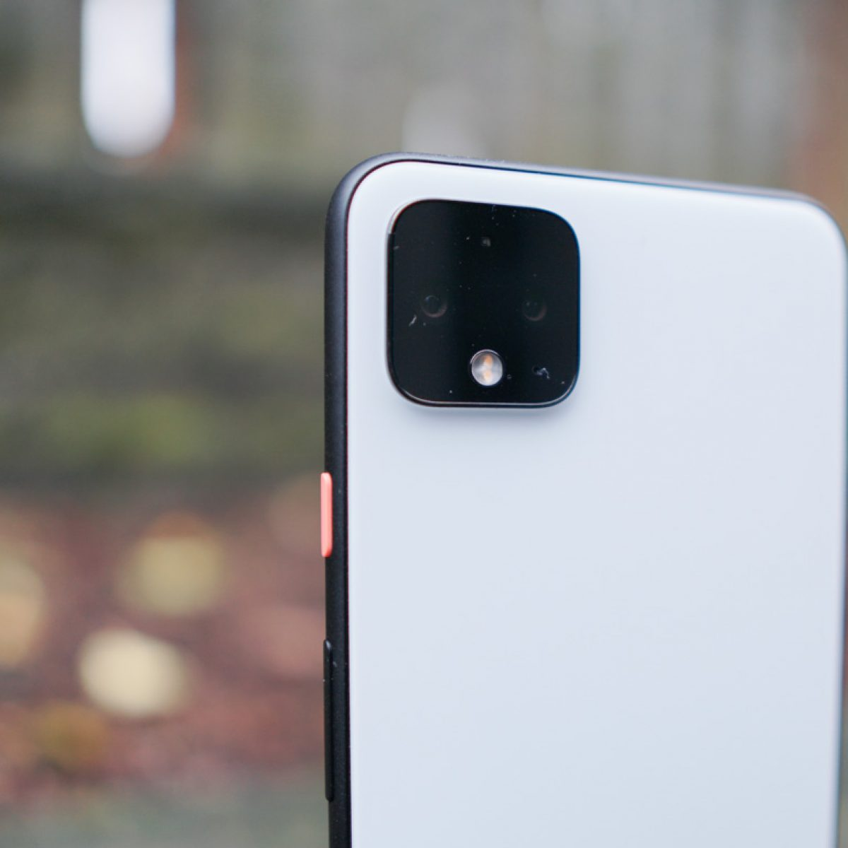 Best Buy Has Your Pixel 4 Deal Of The Day