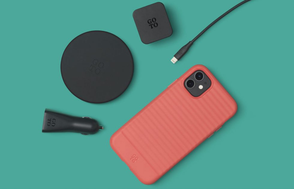 T-Mobile Launches Own Lineup of 'GoTo' Wireless Chargers, Cables, Cases, and Other Accessories
