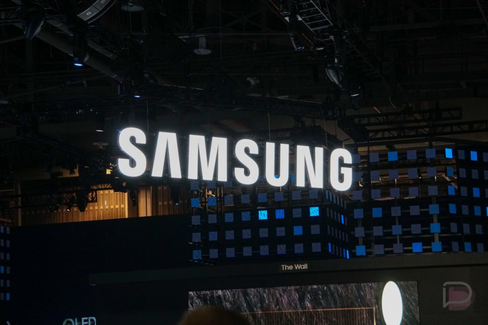 Galaxy S20 FCC Listing Reveals 5G Band Support