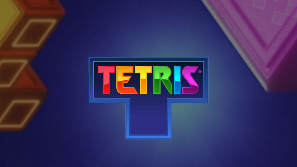 New and Official, Free-to-Play Tetris Game Released for Android