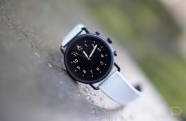 Skagen Falster 3 Review