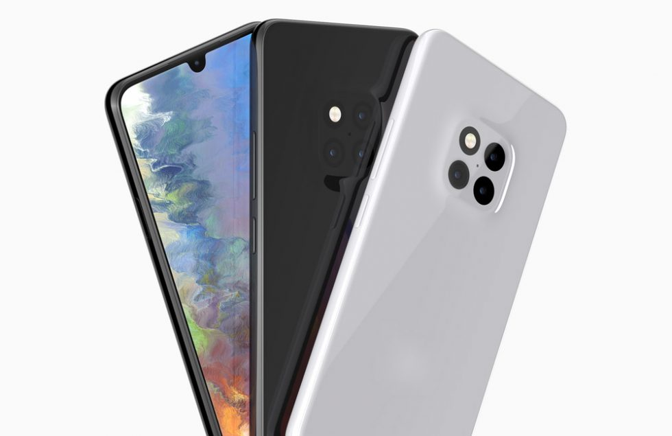 Essential Phone 3