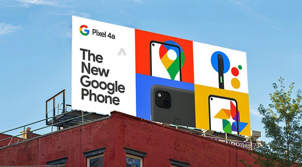 Pixel-4a-Leak-2-980x541.jpg