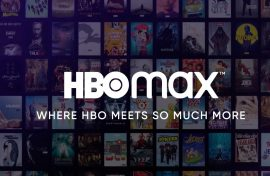 HBO Max Free