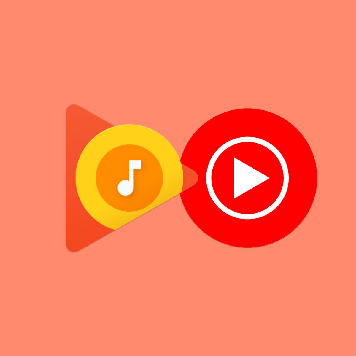 How To Transfer Google Play Music Library To Youtube Music