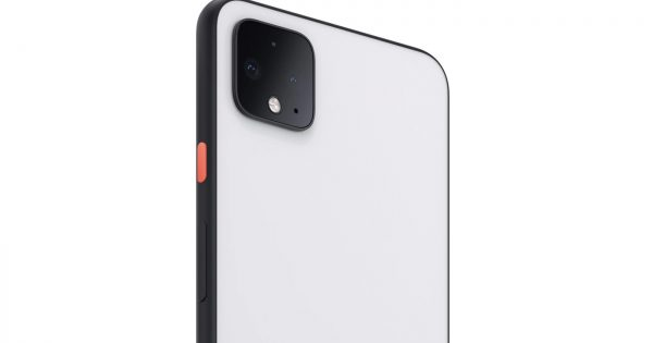 Pixel 4 Deal 1 600x315 cropped.