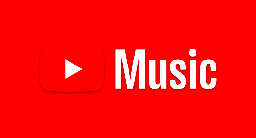 Youtube Music Is Finally Taking Over For Google Play Music