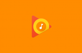Transfer Google Play Music