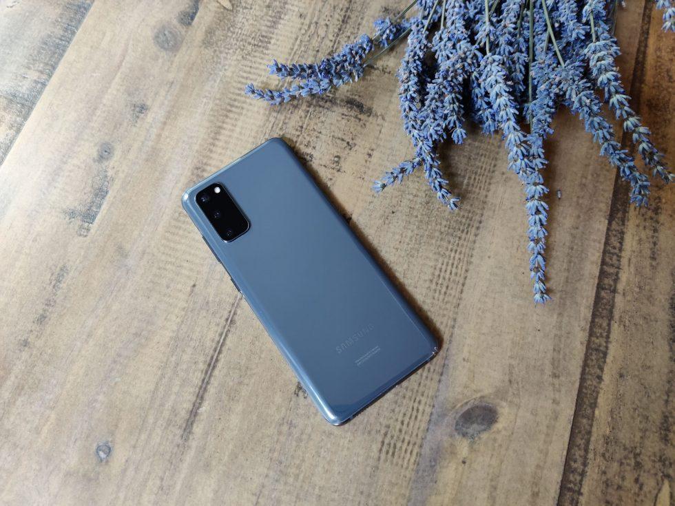 OnePlus Camera Samples