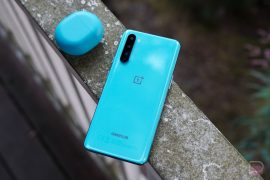OnePlus Nord US