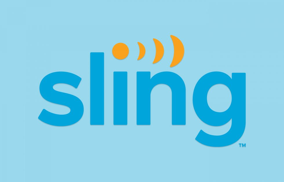 Sling TV Guarantees No Price Hikes for a Year as Everyone Else Increases Prices