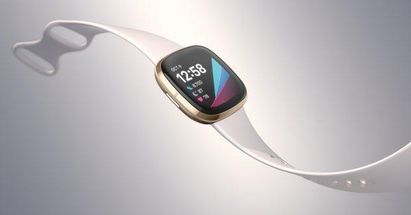 Fitbit Sense 2 600x315 cropped.