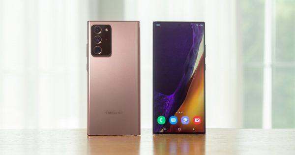Galaxy Note 20 Ultra 7 600x315 cropped.