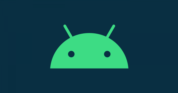 Android 12 Will Make It Easier to Install 3rd Party App Stores