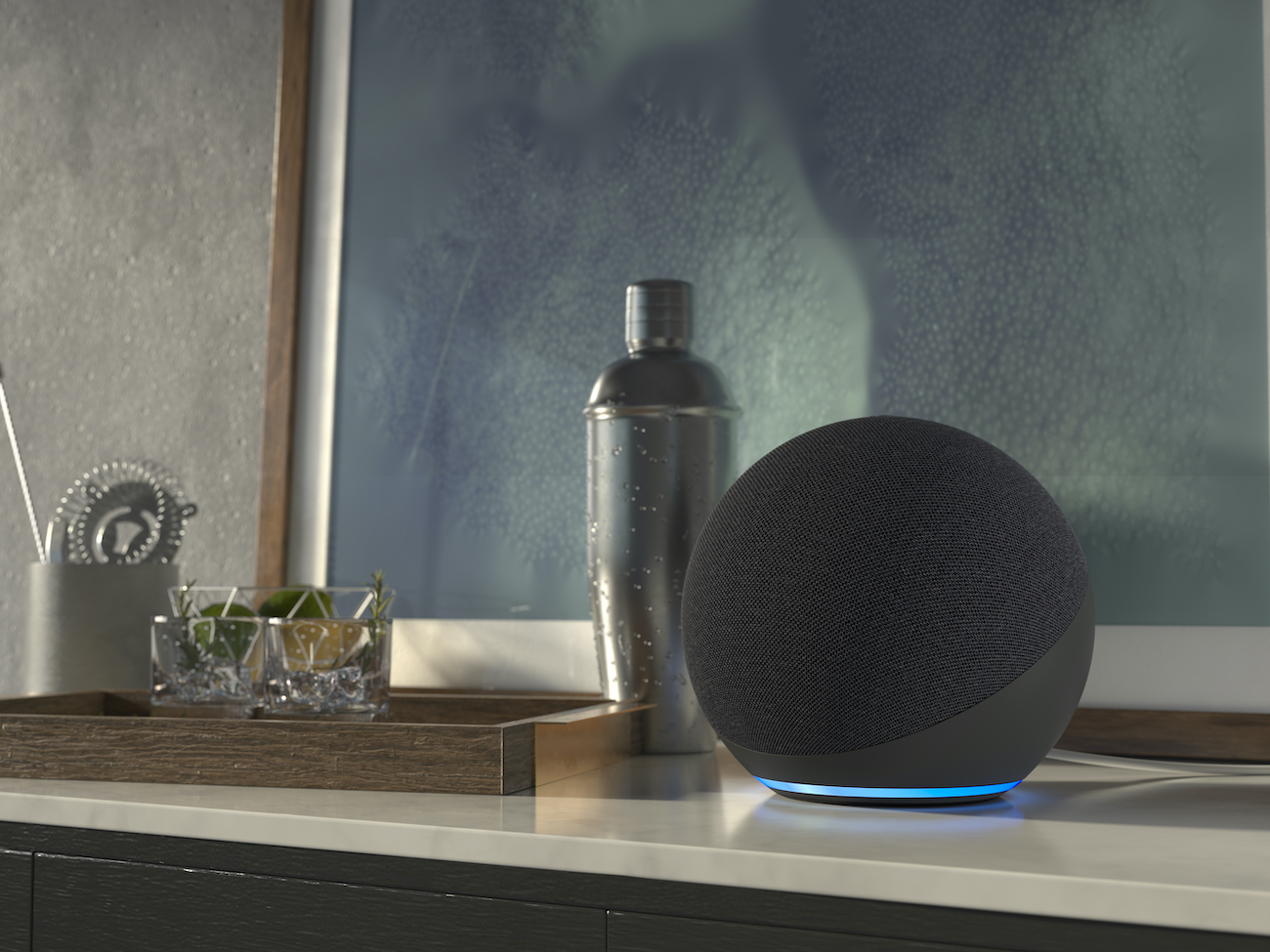 Amazon's hardware event: All the biggest announcements