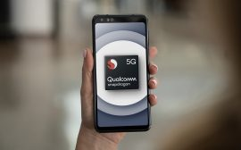 Qualcomm Snapdragon 4 Series