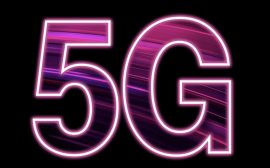 T-Mobile 5G Mid-Band