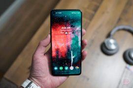 Buy OnePlus 8T