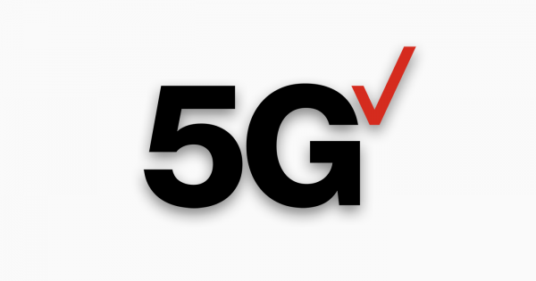 Verizon's Big 5G Plans for 2021 are Here