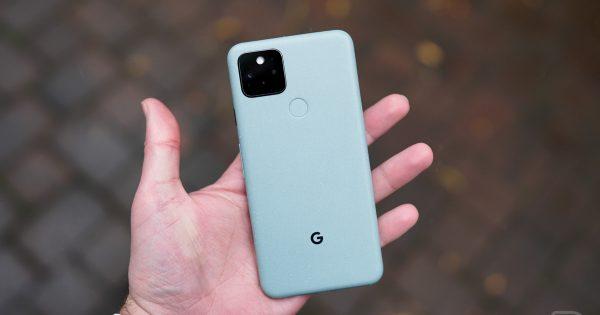 Google Pixel 5 3 600x315 cropped.