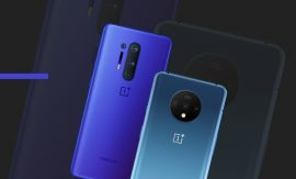 OnePlus 8 Pro Black Friday