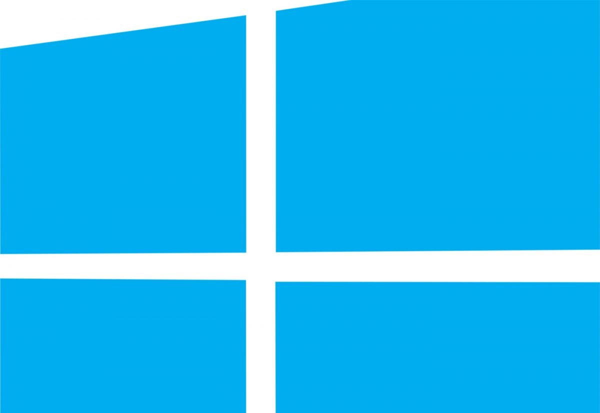 Windows 10 Could Get Android Apps