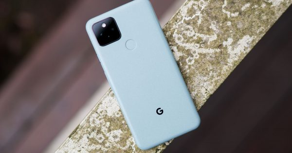 Hey, want a free Pixel 5 to go alongside the Pixel 5 you were already planning to buy from Verizon? Then do we have the BOGO deal for you! Well, Verizon does...we don't...do the deals, we just share them. In a buy one, get one free offer, Verizon will give yo…
