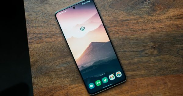 Simple Trick Makes Samsung's One UI 3.1 Feel Way Faster - Droid Life