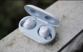 Samsung Galaxy Buds Original