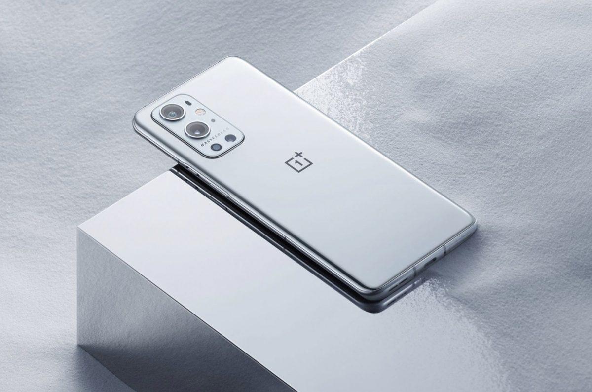 OnePlus 9 Pro 7