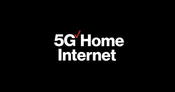 Verizon 5G Home Arrives in 10 New Cities