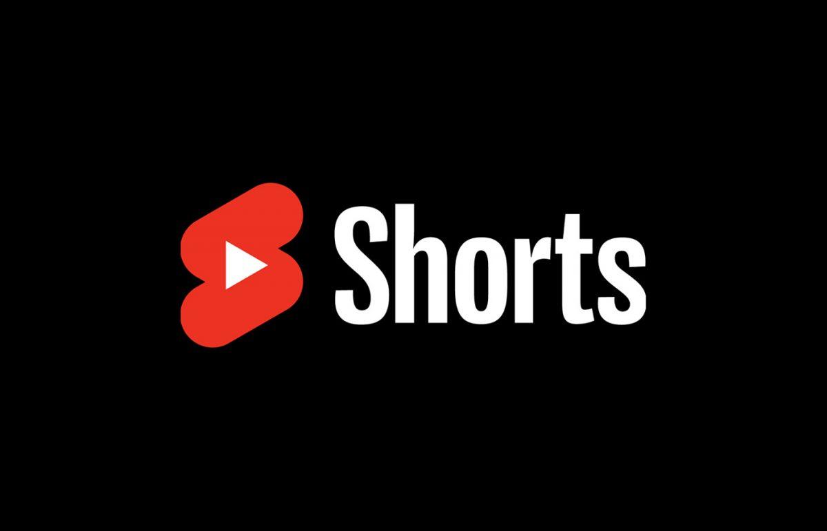 YouTube Shorts 2