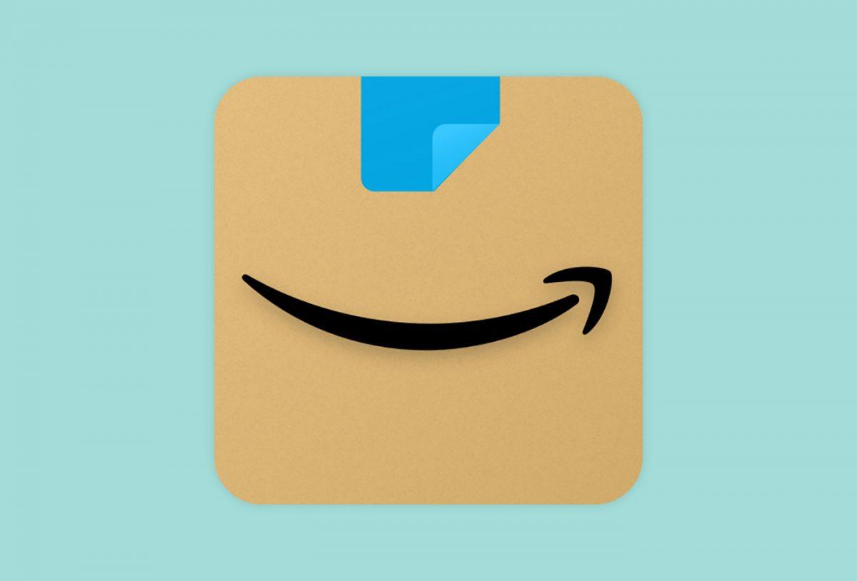 Amazon Android App Update