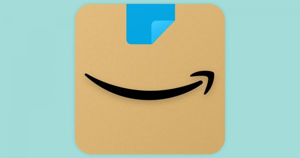 Amazon Android App Update 600x315 cropped.