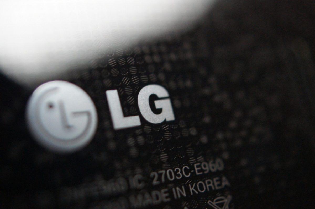 LG Logo 3