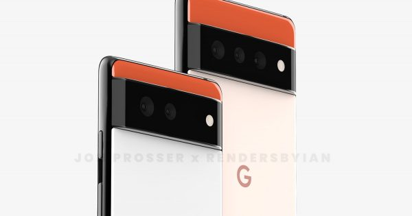 pixel 6 pixel 6 pro 600x315 cropped.