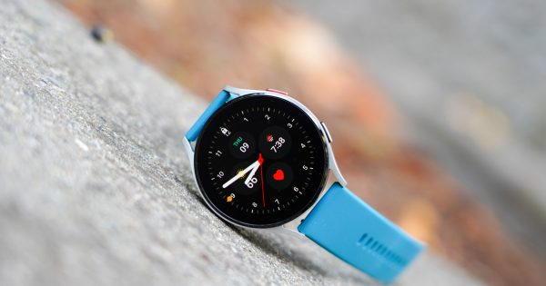 This is the Best Galaxy Watch 4 Deal I've Seen Yet