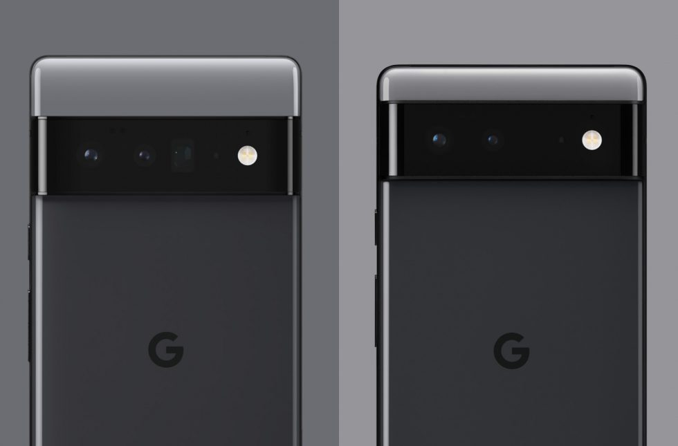 Why Won't You Buy the Pixel 6 or Pixel 6 Pro?