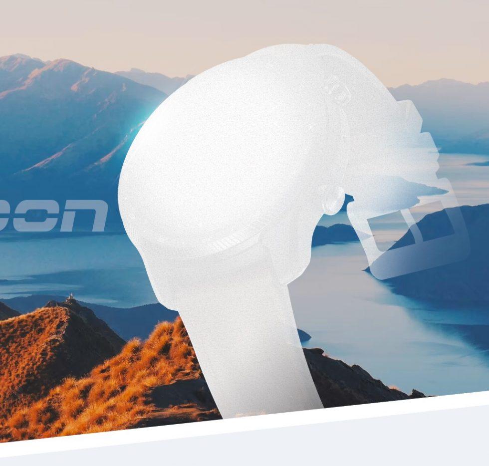 TicWatch Pro 3 Ultra GPS