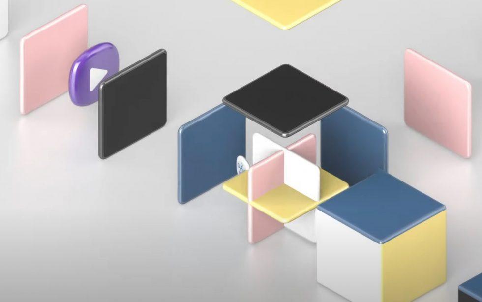 Samsung Galaxy Unpacked Part 2 Happens October 20!